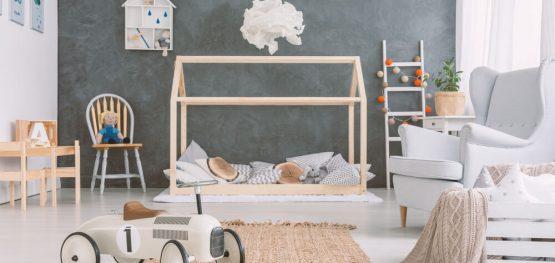 Babykamer.com